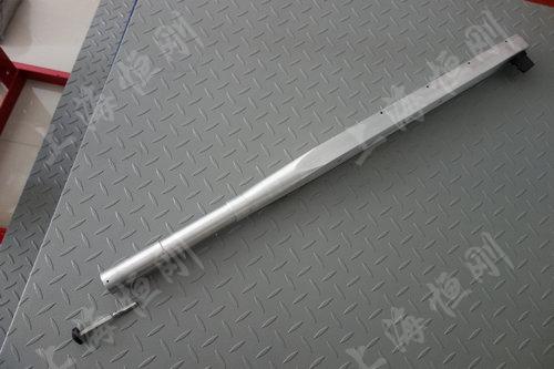<strong><strong>SGAC-2000预置式扭矩扳手</strong></strong>