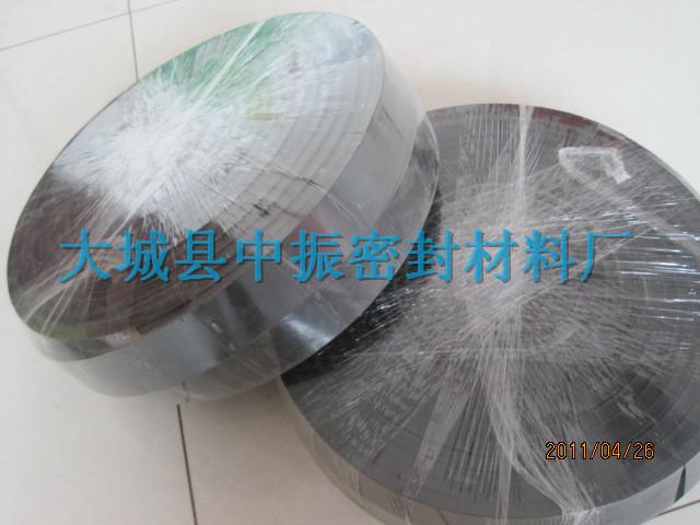 氟橡胶密封垫圈