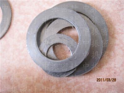 石墨复合垫片厂家