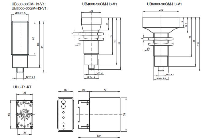 电路 电路图 电子 工程图 平面图 原理图 658_453