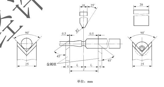 PMT-B安瓿折力仪