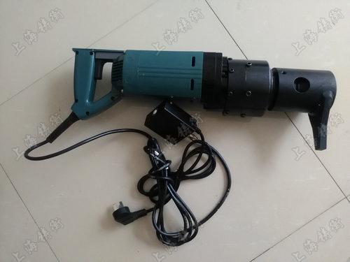 SGDDD电动定扭力扳手|SGDD电动定扭矩扳手