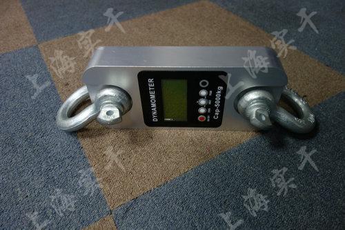 SGLD-50無線推拉力計