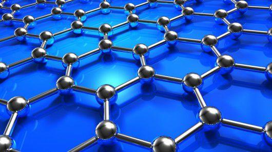 和《石墨烯三维构造粉体材料生产用高温反应炉的设计