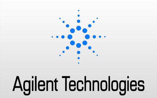 安捷伦科技公司荣获液相色谱创新奖      2016年2月1日,北京—安捷伦科技公司荣获由分析科学家颁发的创新奖。该杂志授予安捷伦此奖项以表彰其独有的双进样针技术对业界的贡献,这项技术在样品引入安捷伦液相色谱仪的方式上获得了突破,可以用独立的两套进样针体系完成进样。      安捷伦推出双进样针技术作为其1290InfinityII超高效液相色谱系统的新型自动进样器中的一部分,这一系统可帮助科学家对混合物中的各个组分进行鉴定与定量分析。安捷伦副总裁兼液相分离事业部总经理StefanSch