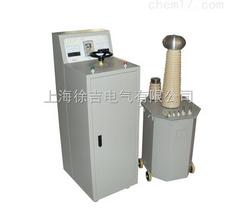 超高压耐电压测试仪