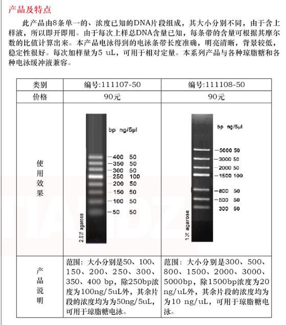 电泳检验标准_血红蛋白电泳标准判断_aql检验抽样标准