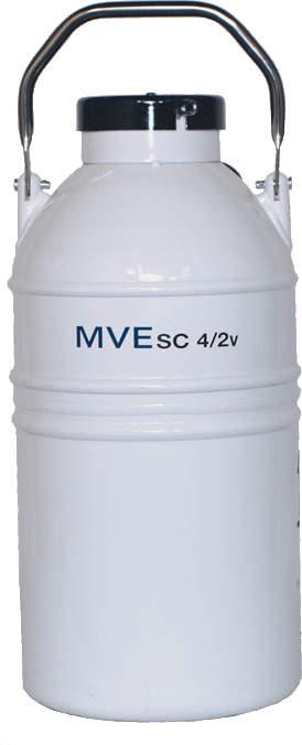 MVE SC 4/2V