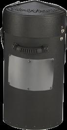 CX100运输桶