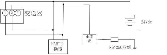 电路 电路图 电子 原理图 560_185