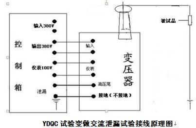 电路 电路图 电子 户型 户型图 平面图 原理图 403_264