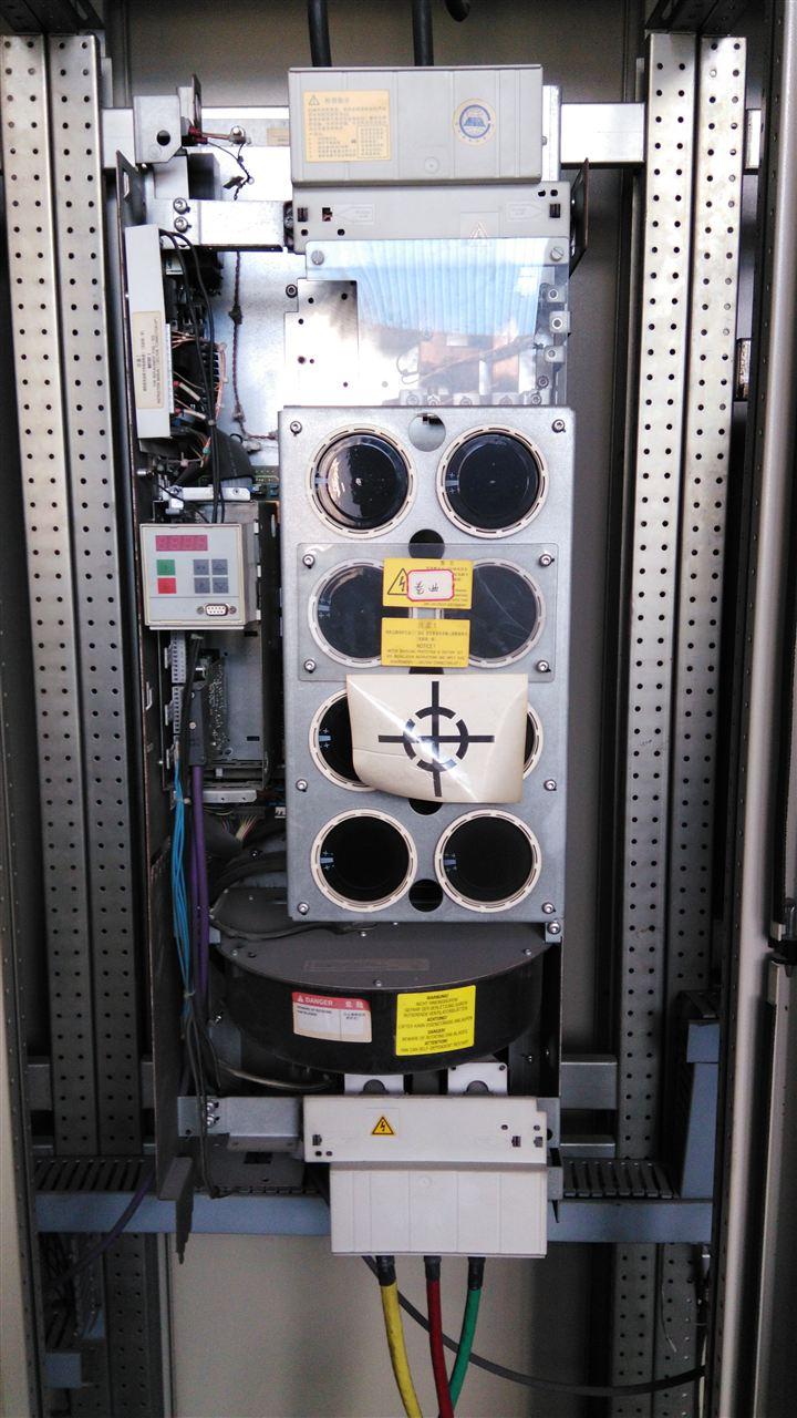 西门子变频器专业维修 三菱变频器维修 f700系列,e500系列,a500系列