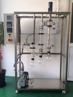 分子蒸馏仪