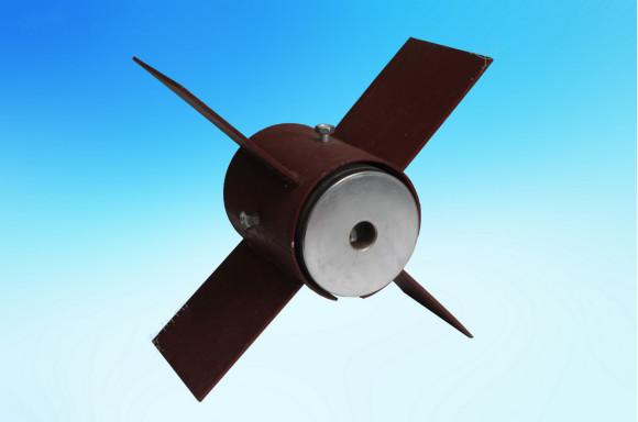 现货供应振弦式反力传感器sys-xxx