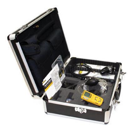 MC2-XW00二合一检测仪