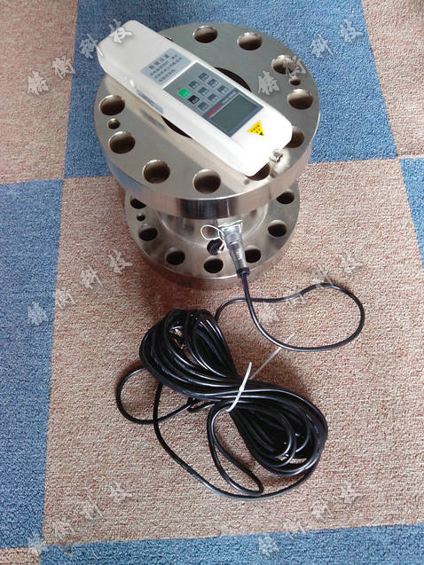 标准测力仪图片
