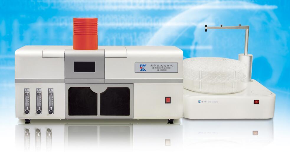 金索坤产品SK-2002B
