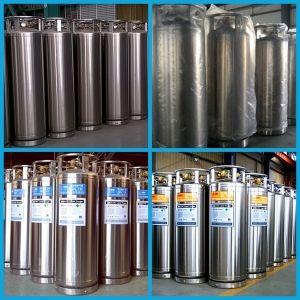 液氮罐XL-55