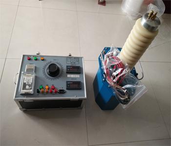 接地电阻测试仪,高压无线核相仪,高压试验变压器,直流单双臂电桥,扬州