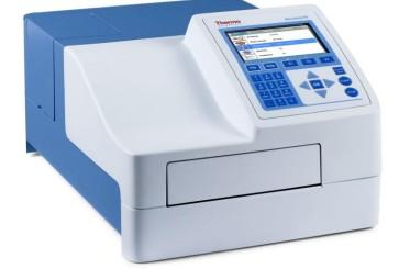 美国热电酶标仪