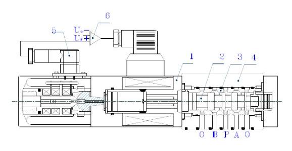 电路 电路图 电子 设计 素材 原理图 578_300