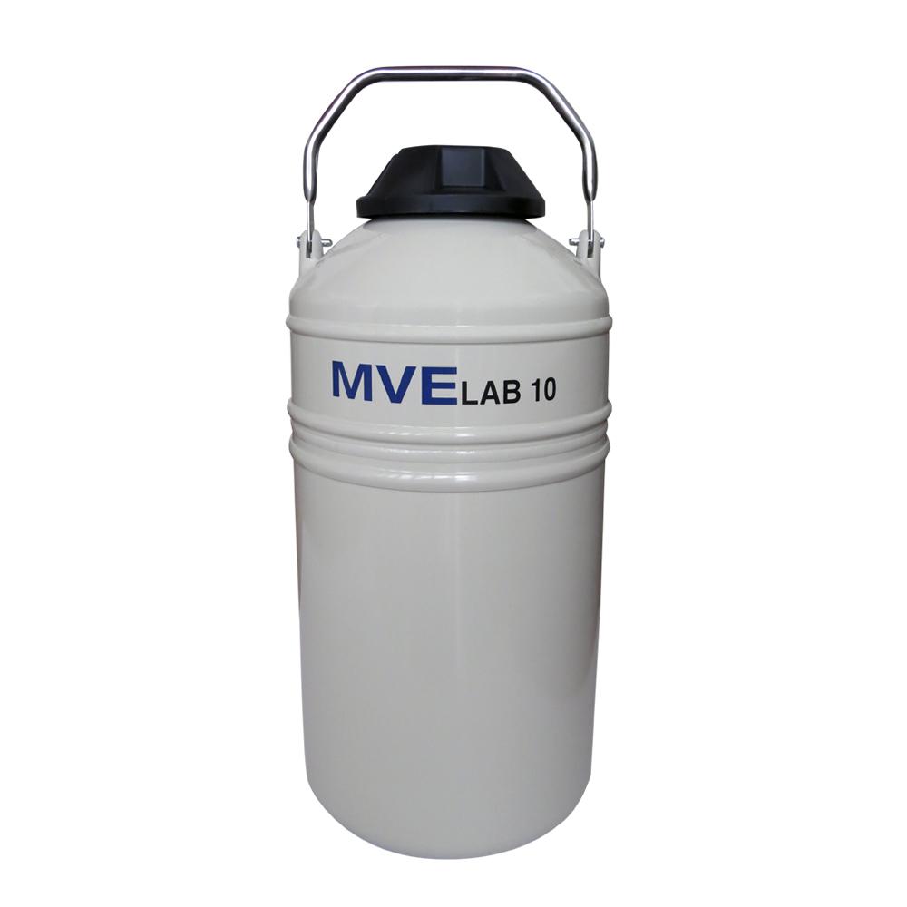 MVElab10