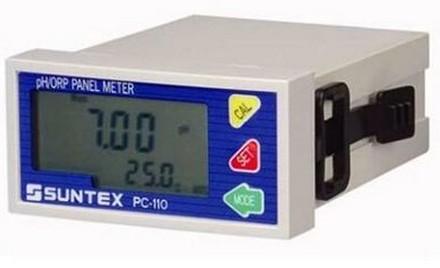 PC-110酸度计