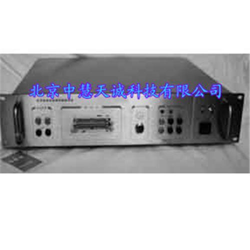 电路板故障维修测试仪可为大中规模集成电路提供分析测试