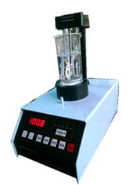 YRT-3型熔点仪