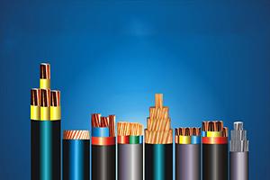 电力电缆,科讯电力电缆,北京科讯电缆厂,电缆价格