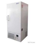进口超低温冰箱