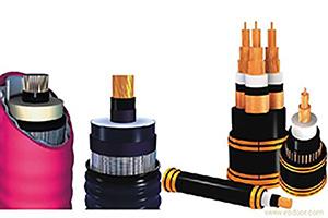 科讯电力电缆,北京科讯电缆厂,电力电缆定制,电力电缆价格