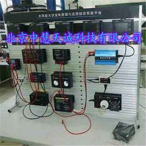 交流电路表:1个(0~300ma;分辨率:1ma) 7.