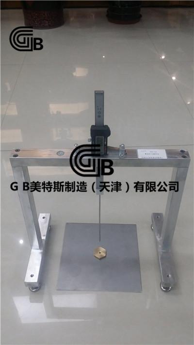 数显针式测厚仪