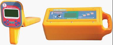 SUTE8008地下电缆探测仪