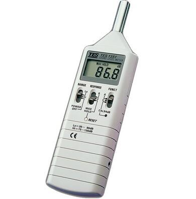 TES1351