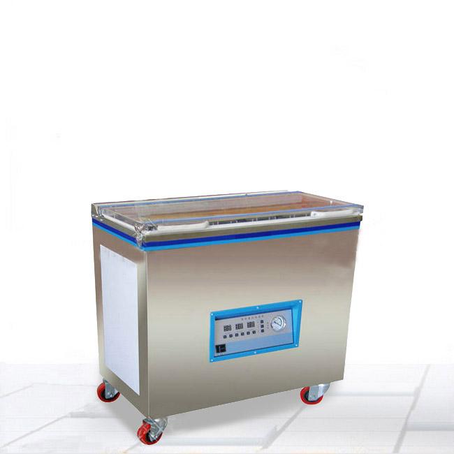 大米真空包装机