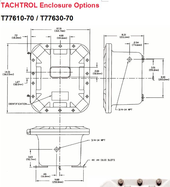 电路 电路图 电子 户型 户型图 平面图 原理图 588_647