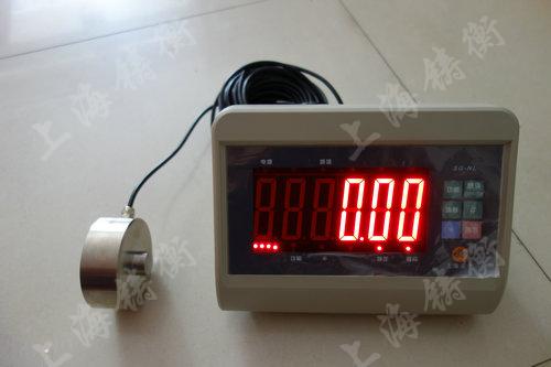 SGYF轮辐式压力检测计