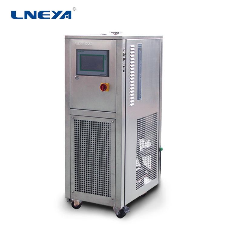SUNDI-320/420W/430W参数