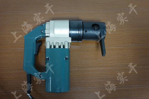 SGDD電動扭力扳手