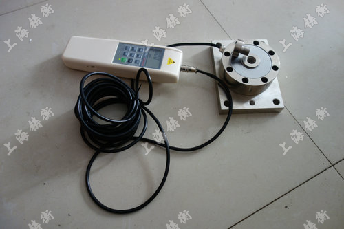 SGLF輪輻式推拉壓力測試儀