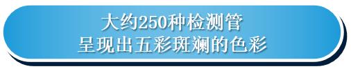 德尔格压缩空气质量检测仪6527149