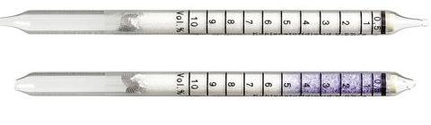 CH30401二氧化碳检测管