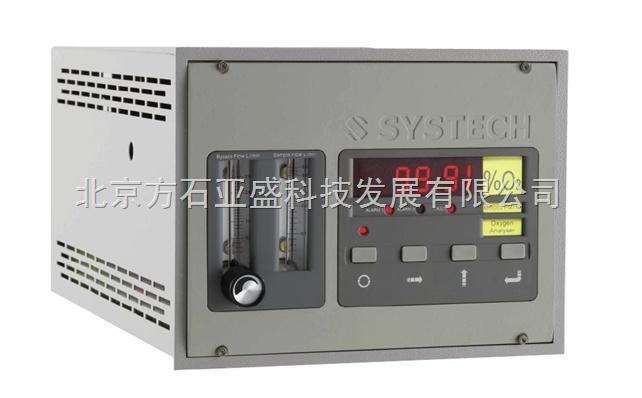 TMA-204-P微水分析仪
