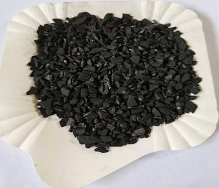 椰壳活性炭批发价格