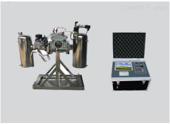 HTQJ-9000瓦斯继电器校验仪