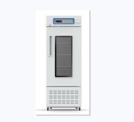 海信4度低温冰箱