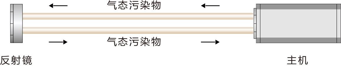 原理图01(1).jpg