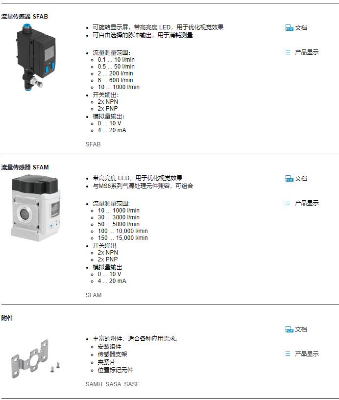 CDPX-EA-V2现货快速报价资料